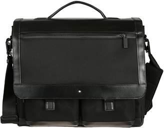 Montblanc Nightflight Briefcase