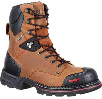 Rocky Men's RKK0211 Construction Boot