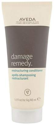 Aveda Damage Ready Restructuring Conditioner 40ml