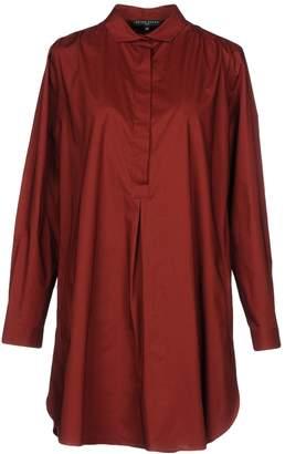 Brian Dales Short dresses - Item 34840339RJ