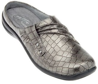Easy Street Shoes Slip-on Clogs - Holly