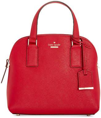 Kate Spade Red Handbags Shopstyle