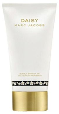 Marc Jacobs Daisy Shower Gel