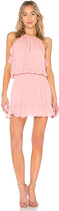 Parker Williame Dress