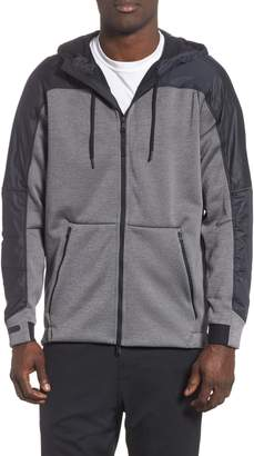 Under Armour Unstoppable ColdGear(R) Jacket