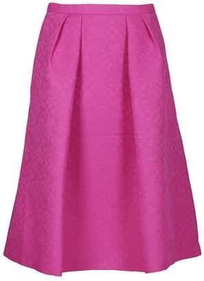 Essentiel Jacquard Skirt