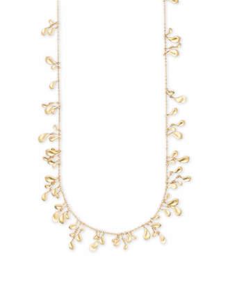 Kendra Scott Bella Long Necklace