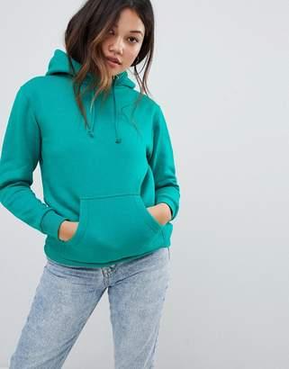 Brave Soul clara hoodie