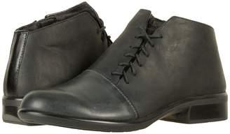 Naot Footwear Camden Women's Boots