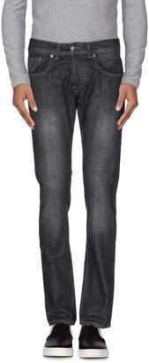 Massimo Rebecchi Denim pants - Item 42506893