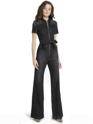 1f6bf2c6634 Alice + Olivia Women s Stretch Jeans - ShopStyle