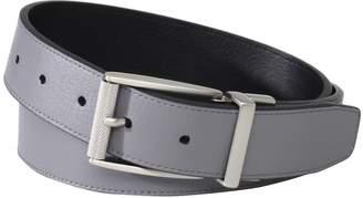 Nike Mens Classic Reversible Belt