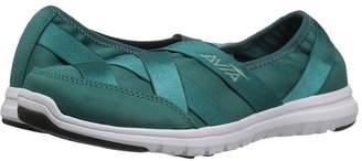 Avia Avi-Aura Women's Shoes