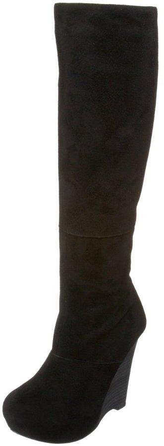 L.A.M.B. Women's Poppy Boot