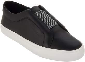 Louise et Cie Slip-On Sneaker - Bette