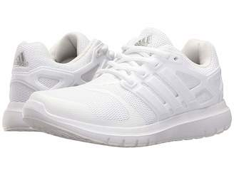 adidas Energy Cloud V Women's Running Shoes