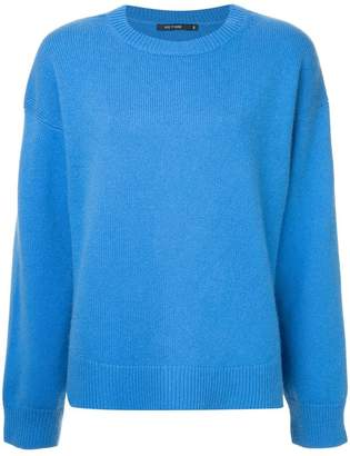 Sofie D'hoore Milla cashmere sweater