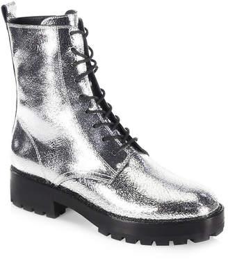 Michael Kors Gita Boot
