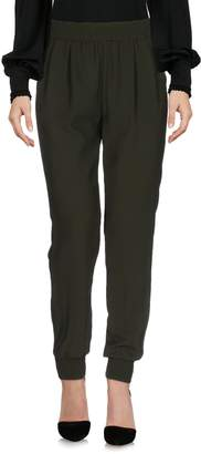 Joie Casual pants - Item 36866054QS