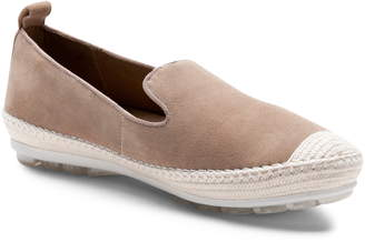 Blondo Bella Waterproof Espadrille Flat