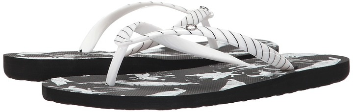 Roxy - Portofino II Women's Sandals
