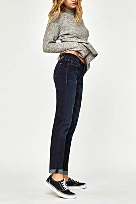 Mavi Jeans Emma