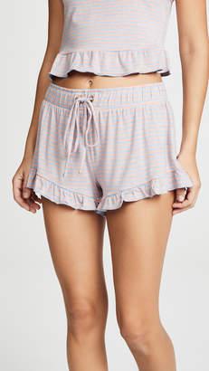 Honeydew Intimates Catnap Lounge Shorts