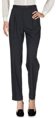 Fedeli Casual trouser