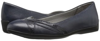 LifeStride - Finale Women's Shoes $59.99 thestylecure.com