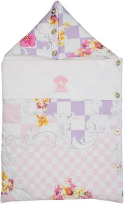 Versace YOUNG Sleeping bags - Item 51123148SD
