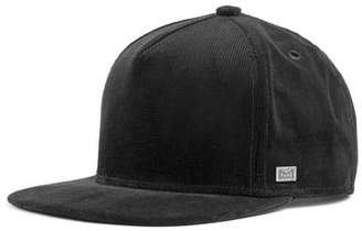 Melin The Stealth Snapback Baseball Cap