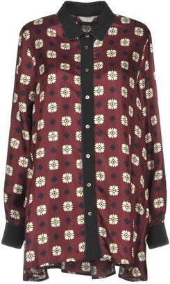 Beatrice. B Shirts