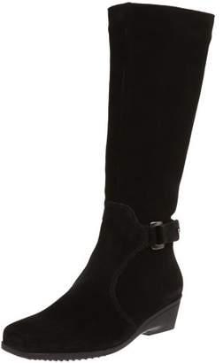 La Canadienne Women's Emilia Ankle Boot