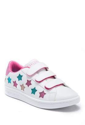 Skechers Omne Starry Street Sneakers (Little Kid & Big Kid)