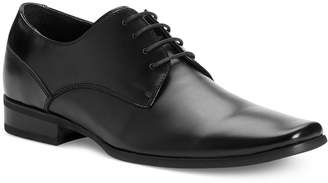 Calvin Klein Men Brodie Oxford Men Shoes