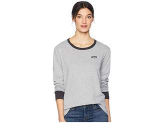 Burton Bel Mar Long Sleeve T-Shirt