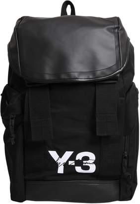 Y-3 Y 3 Mobility Backpack