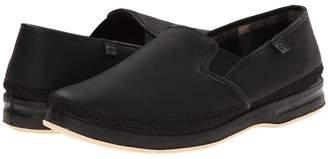 Foamtreads Davenport Men's Slippers