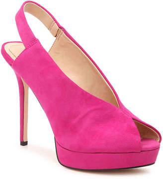 Vince Camuto Imagine Reany Platform Sandal - Women's