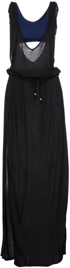 ReplayREPLAY Long dresses
