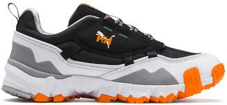 Puma Trailfox MTS Helly Hansen