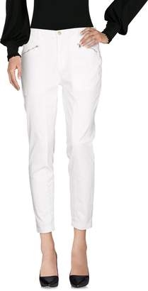 J Brand Casual pants - Item 13187658SI