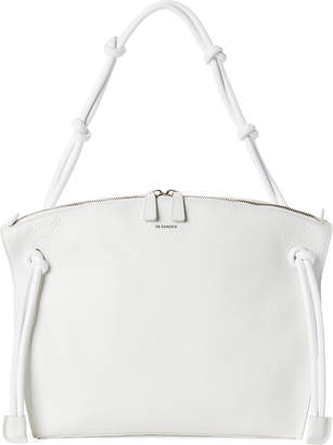 Jil Sander Medium Hill Bag