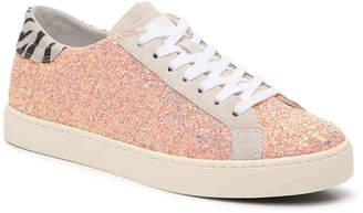 One Footwear Sarl Sneaker - Women's