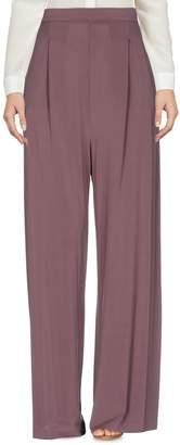 Paola Frani Casual pants - Item 13114935SB