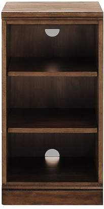 Pottery Barn Printer's Bookcase