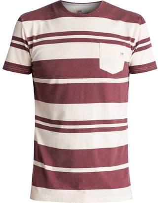 Quiksilver Lokea T-Shirt - Men's
