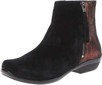 Dansko Women's Otis Boot
