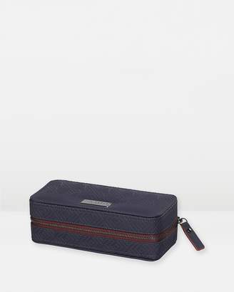 Ted Baker Travel Watch Case