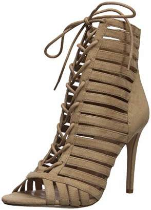 BCBGeneration Women's Julia Pump